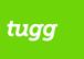 tugg2